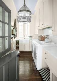 ultimate white kitchen design home bunch u2013 interior design ideas