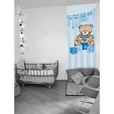 tapisserie chambre bébé garçon papier peint chambre bébé