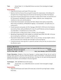 Test Engineer Resume Template Essay Of Julius Caesar By William Shakespeare Does Whole Foods