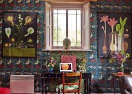 bohemian style decor diy my boho chic inspired dorm room at scad
