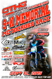 motocross action subscription motocross action magazine mxa u0027s weekend news round up all the