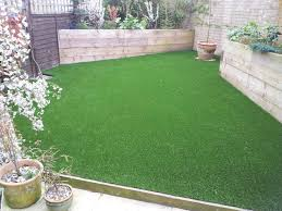new look lawns u2013 artificial grass installation berkshire