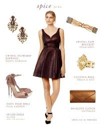 fall dresses for wedding guests the 25 best september wedding guest ideas on