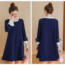 Trendy Plus Size Maternity Clothes Online Get Cheap Maternity Clothing Brands Aliexpress Com