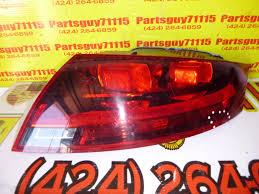 car junkyard wilmington ca used audi tt parts for sale