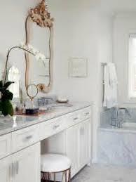 All In One Bathroom Vanity 30 1 2