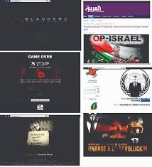 anonymous attack on target black friday anonymous hackers hacking cyber security