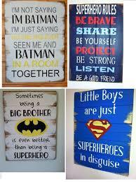 Decorations For Boys Bedrooms by Best 25 Super Hero Bedroom Ideas On Pinterest Marvel Boys