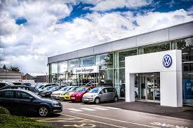 lexus dealer birmingham uk listers volkswagen worcester vw servicing worcester vw dealer