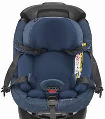 C Und A Babyschlafsack by Maxi Cosi Kindersitz Axissfix Plus 2018 Nomad Blue Online Kaufen