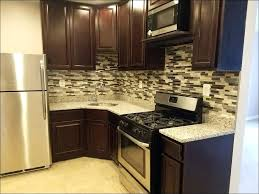 kitchen cabinet outlet westport ct cabinets fairfield nj factory