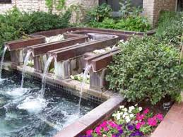 Botanical Gardens Ft Worth Ft Worth Botanic Gardens 2 Jpg Aquaponics Inspirations Pinterest