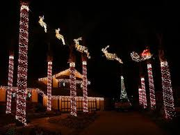 Patio Christmas Lights by Christmas Decoration Lights For Outdoors Lights Patio Decor