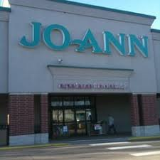 jo fabric and crafts jo fabrics and crafts 14 reviews fabric stores 8601 w