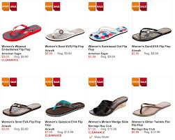 payless shoes thanksgiving hours payless buy 1 get 1 50 off plus extra 15 off dance shoes