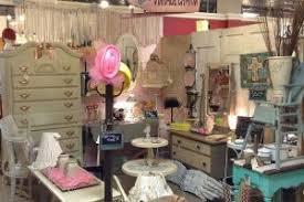 wholesale home interior wholesale home decor stunning fromgentogen us
