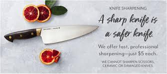 sur la table knife sharpening free 180330 storelocator knifesharpening generic jpg