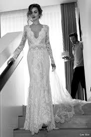 sleeve lace wedding dress white lace wedding dress new wedding ideas trends
