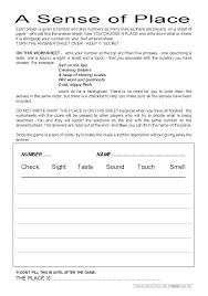 poetry workbook worksheet browser