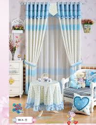 nursery curtains boy window curtains u0026 drapes