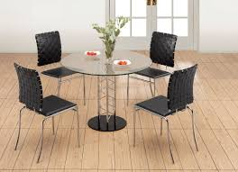 Types Of Dining Room Tables by Dining Room Tables Cape Town 1 Best Dining Room Furniture Sets
