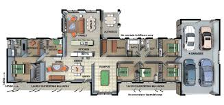 house plans home designs u0026 builders australia dixon homes