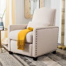 Yellow Recliner Chair Buy Comfortable Recliner Chairs From Bed Bath U0026 Beyond