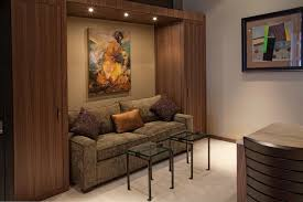 led lights decoration ideas office den decorating ideas marvelous under cabinet led lighting