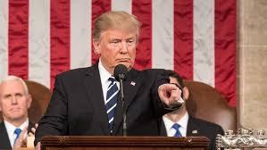 Chris Snee Bench Press Weny News Trump Judicial Picks Lack Decades Long Diversity Drive