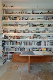 699 best shelving images on pinterest bookcases architecture