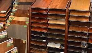 anaheim orange county ca distributor of solid hardwood flooring