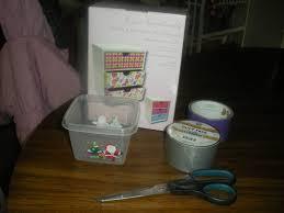 How To Make Doll Kitchen Misskristi U0027scraft Teaching U0026dollblog How To Make A Kitchen For 18