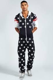custom onesie jumpsuit pajama jumpsuit buy
