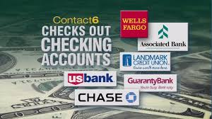 bank prepaid cards prepaid cards vs bank accounts what s the best option for you