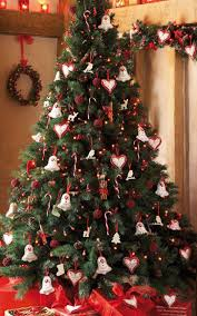 decorate home online images about xmas tree on pinterest trees decorating ideas and