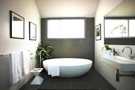Bathroom Tubs For Sale Stand Alone Bath Tub U2013 Seoandcompany Co