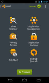 avast mobile security premium apk working avast premium apk free imod apks