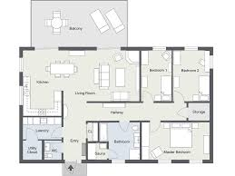 floor layouts 10 ways to improve a home move with floor plans roomsketcher