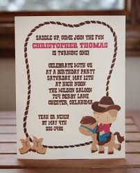 halloween birthday invite wording western party invitations party invitations templates