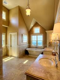 78 best bathroom ideas images on pinterest bathroom ideas