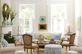 Living Room Interior Without Sofa Eye Catching Sample Of Unificationofmind Modern Look Furniture