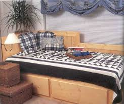 Free Wood Furniture Plans Download by Wood Bed Furniture Wood Plans Cheap Wood Projects Free Immediate