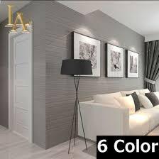 Schlafzimmer Wand Hausdekoration Und Innenarchitektur Ideen Schönes Schlafzimmer