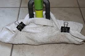 Homemade Wood Laminate Floor Cleaner Homemade Wood Floor Cleaner Picture U2013 Home Design Ideas Homemade