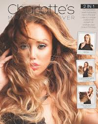 hagan hair extensions s miracle make 12 colors easilocks shop