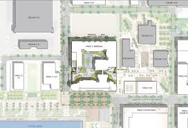 mixed use floor plans bar architects our work alameda point parcel 11