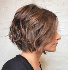 best hair to use for a bob best bob haircuts you will love short hairstyles 2016 2017