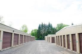 guardian self storage pleasant valley compare prices