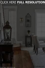 emejing western dining room table ideas room design ideas