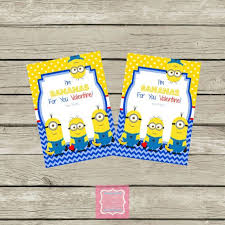 396 minions images minions quotes minion